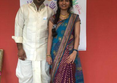 holi-day-2016-197-indian-association-hannover-iashannover