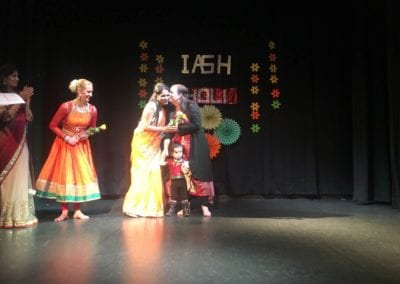 holi-day-2016-198-indian-association-hannover-iashannover