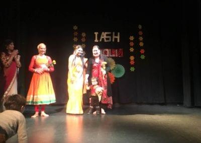 holi-day-2016-199-indian-association-hannover-iashannover