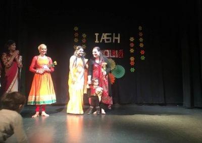 holi-day-2016-200-indian-association-hannover-iashannover
