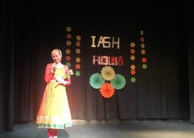 holi-day-2016-203-indian-association-hannover-iashannover