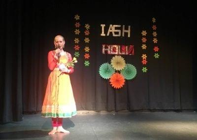 holi-day-2016-204-indian-association-hannover-iashannover