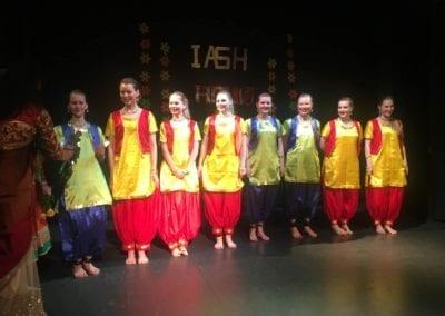 holi-day-2016-208-indian-association-hannover-iashannover