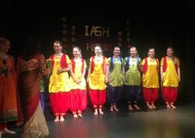 holi-day-2016-209-indian-association-hannover-iashannover