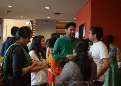 holi-day-2016-21-indian-association-hannover-iashannover