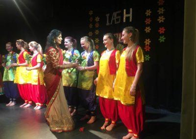 holi-day-2016-212-indian-association-hannover-iashannover