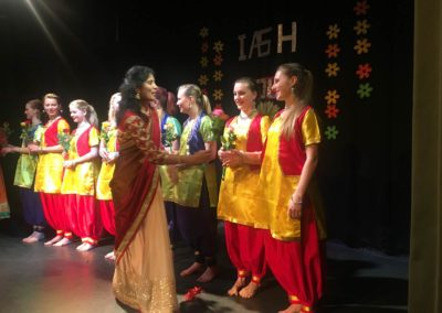 holi-day-2016-213-indian-association-hannover-iashannover