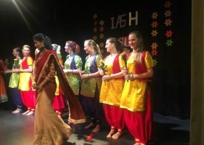 holi-day-2016-214-indian-association-hannover-iashannover