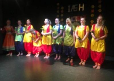 holi-day-2016-215-indian-association-hannover-iashannover