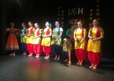 holi-day-2016-216-indian-association-hannover-iashannover