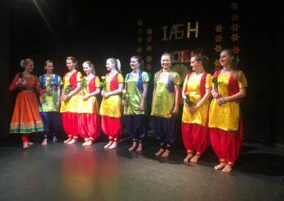 holi-day-2016-217-indian-association-hannover-iashannover