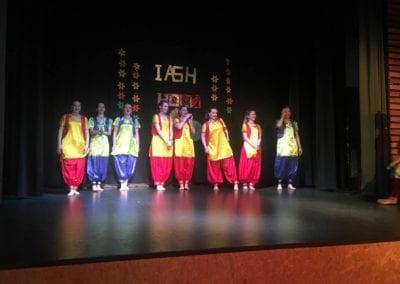 holi-day-2016-218-indian-association-hannover-iashannover