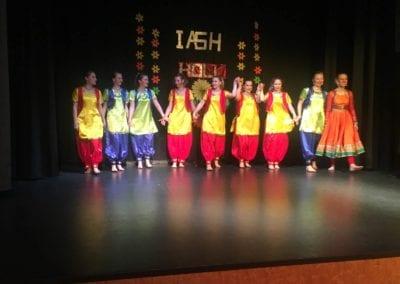 holi-day-2016-219-indian-association-hannover-iashannover