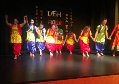 holi-day-2016-220-indian-association-hannover-iashannover