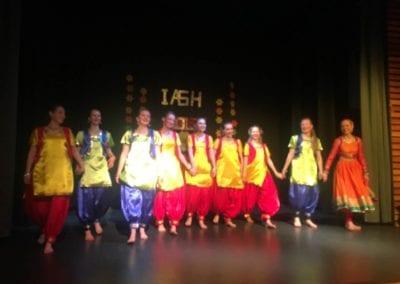 holi-day-2016-221-indian-association-hannover-iashannover