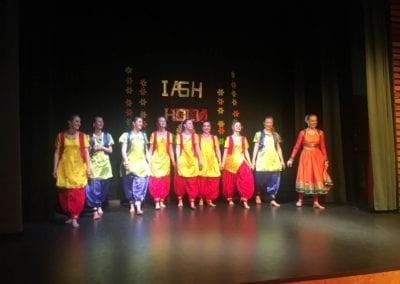 holi-day-2016-222-indian-association-hannover-iashannover