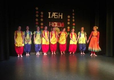 holi-day-2016-223-indian-association-hannover-iashannover