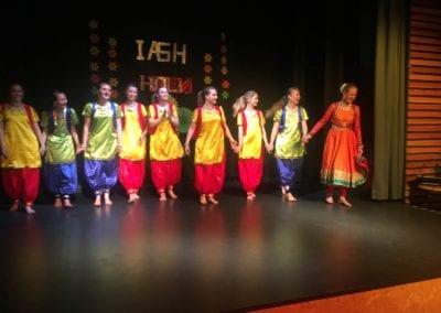holi-day-2016-224-indian-association-hannover-iashannover