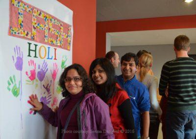 holi-day-2016-23-indian-association-hannover-iashannover