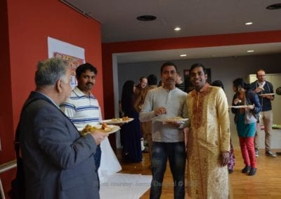 holi-day-2016-239-indian-association-hannover-iashannover