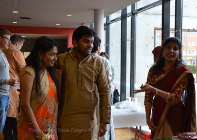 holi-day-2016-246-indian-association-hannover-iashannover