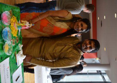 holi-day-2016-248-indian-association-hannover-iashannover