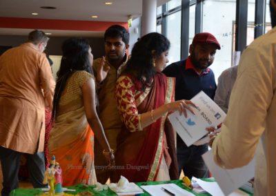 holi-day-2016-249-indian-association-hannover-iashannover