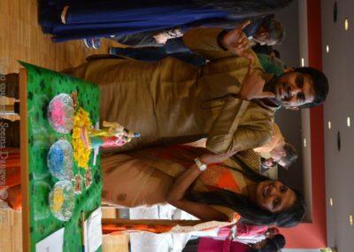 holi-day-2016-250-indian-association-hannover-iashannover