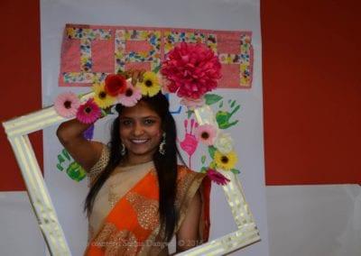 holi-day-2016-253-indian-association-hannover-iashannover