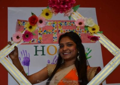 holi-day-2016-254-indian-association-hannover-iashannover