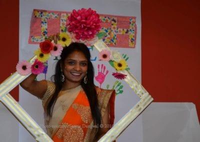 holi-day-2016-255-indian-association-hannover-iashannover