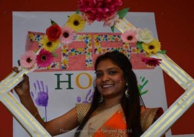 holi-day-2016-259-indian-association-hannover-iashannover