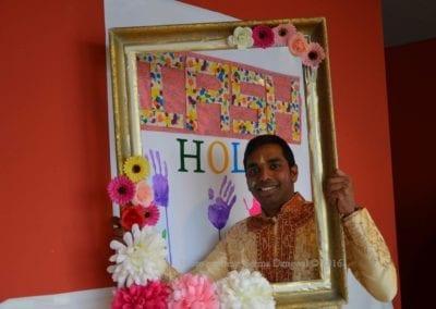 holi-day-2016-265-indian-association-hannover-iashannover