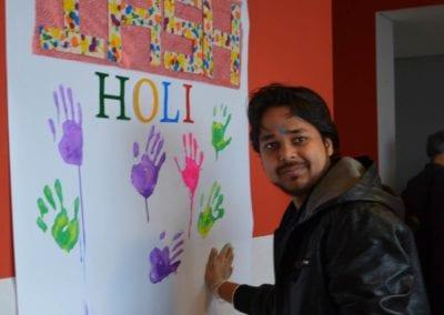 holi-day-2016-270-indian-association-hannover-iashannover