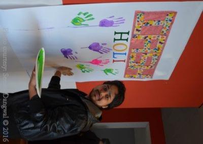 holi-day-2016-275-indian-association-hannover-iashannover