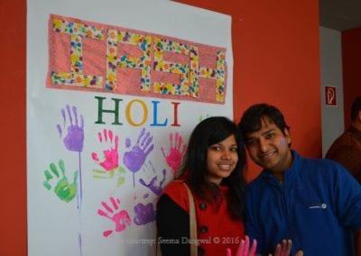 holi-day-2016-32-indian-association-hannover-iashannover