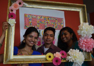 holi-day-2016-33-indian-association-hannover-iashannover