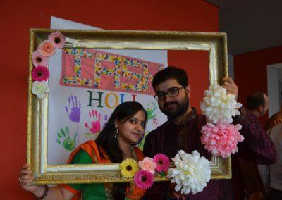 holi-day-2016-35-indian-association-hannover-iashannover