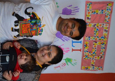 holi-day-2016-43-indian-association-hannover-iashannover