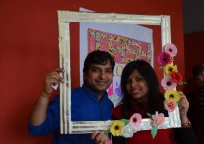 holi-day-2016-65-indian-association-hannover-iashannover