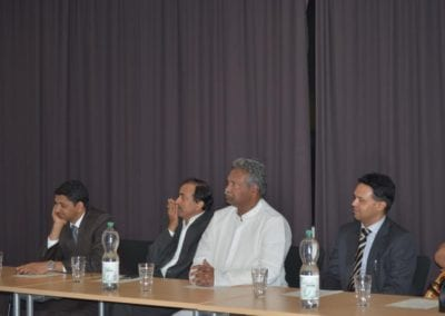 iash-ministers-visit-2014-03-indian-association-hannover-iashannover