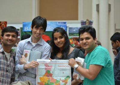 international-day-2013-04-indian-association-hannover-iashannover