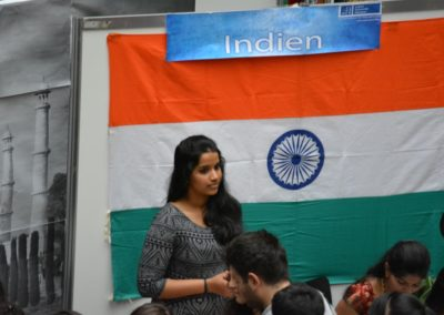 international-day-2013-05-indian-association-hannover-iashannover