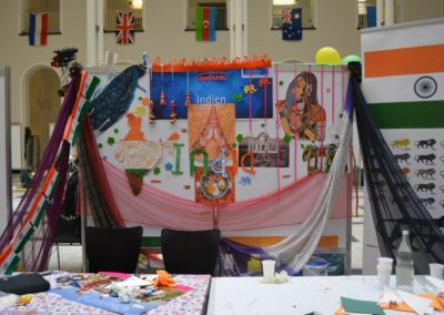 international-day-luh-2015-01-indian-association-hannover-iashannover