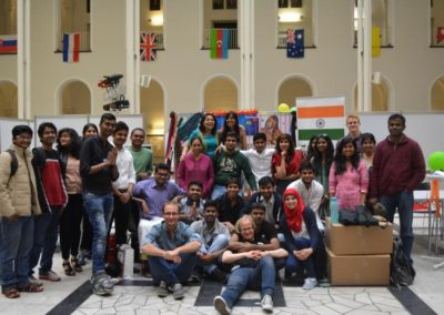 international-day-luh-2015-02-indian-association-hannover-iashannover