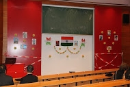 republic-day-2015-04-indian-association-hannover-iashannover