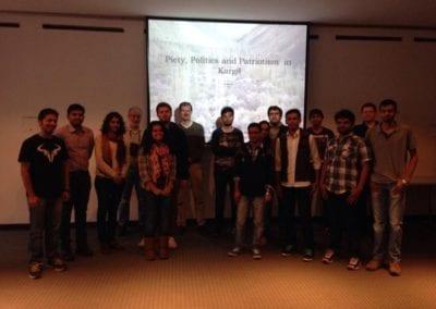 seminar-piety-politics-patriotism-in-kargil-201502-indian-association-hannover-iashannover
