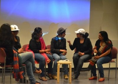 theater-play-the-role-of-women-2015-01-indian-association-hannover-iashannover