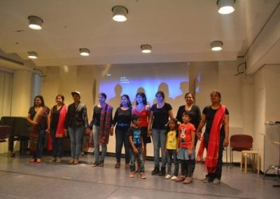 theater-play-the-role-of-women-2015-03-indian-association-hannover-iashannover