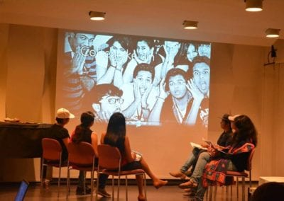theater-play-the-role-of-women-2015-04-indian-association-hannover-iashannover